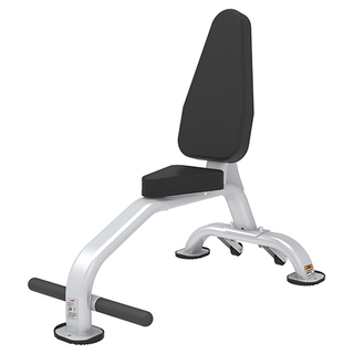 IRSH1210F - UPRIGHT BENCH