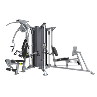 IRHG1702 - POWER RACK