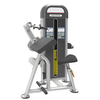 IRFB08D - TRICEPS EXTENSION