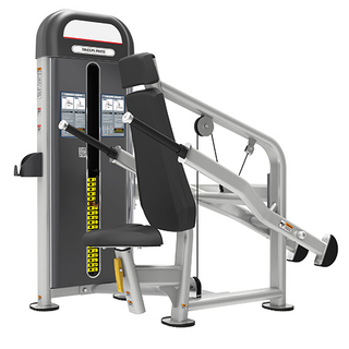 IRFB05D - TRICEPS PRESS