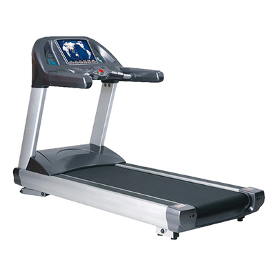 IRMT1011T - MOTORIZED TREADMILL